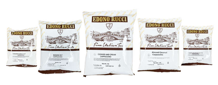 Edono Rucci