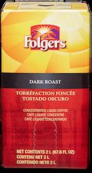 Dark Roast (European Dark Roast)