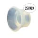 Bunn Auger Shaft Seal #26780, Pack of 25