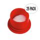 Bunn Krytox Grease Kit #29563, Pack of 25