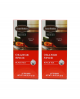 Farmer Brothers Premium: Orange Spice Hot Tea, 2/25 ct tea boxes
