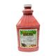 Tropical Sensations - Frosé (Frozen Rosé) Drink Mix, 1 bottle 64 oz