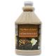 Horchata Frozen Drink Mix, Muy Refresco de Tropical, 6 Bottles (64 oz)
