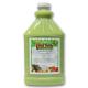 Tropical Sensations - Margarita Granita Mix, 1 Bottle 64 oz