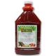 Frozen drink Tropical Sensations Rum Runner Grantia Mix 1 bottle