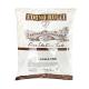 Authentic Vanilla Chai Tea Latte 1 Bag (2 Lbs)