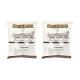 Authentic Vanilla Chai Tea Latte 2 Bags (2 Lbs each)