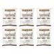 Authentic Vanilla Chai Tea Latte 6 Bags (2 Lbs each)