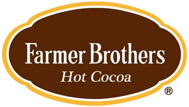 FARMER BROTHERS CAPPUCCINO MIX