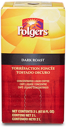 Dark Roast (European Dark Roast)