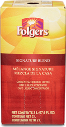 Signature Blend (Gourmet)