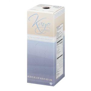 Kayo Ultrafiltered Milk Product, 1 box (1.25 L)